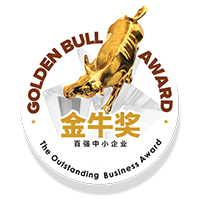 Golden Bull Award